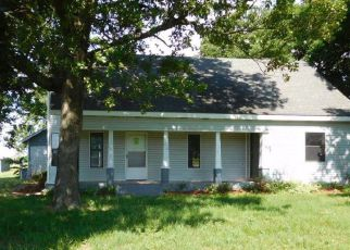 Casa en Remate en Gravette 72736 BEATY RD - Identificador: 4272121148
