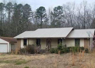 Casa en Remate en Tumbling Shoals 72581 DEKALB RD - Identificador: 4272126863
