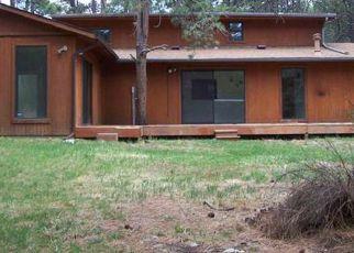 Casa en Remate en Colorado Springs 80908 CARVER LN - Identificador: 4272127731