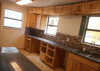 Casa en Remate en La Junta 81050 CARSON AVE - Identificador: 4272128604