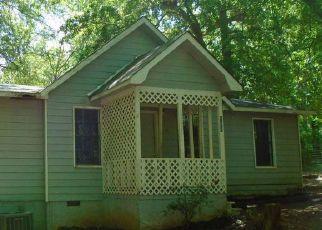 Casa en Remate en Manchester 31816 NEWTON ST - Identificador: 4272147881