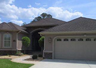 Casa en Remate en Kingsland 31548 FIDDLERS COVE DR - Identificador: 4272151823