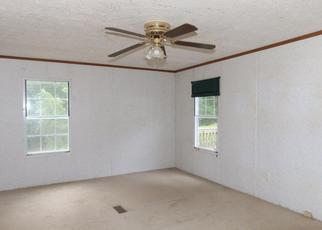 Casa en Remate en Gray 31032 WILLOW OAK DR W - Identificador: 4272152694