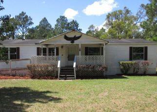 Casa en Remate en Darien 31305 FRANKLIN ST SE - Identificador: 4272155308