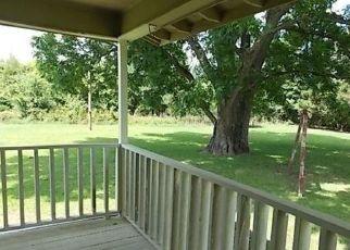 Casa en Remate en Twin City 30471 BOSS LANIER RD - Identificador: 4272169776
