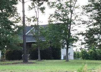 Casa en Remate en Musella 31066 SALEM CHURCH RD - Identificador: 4272170198