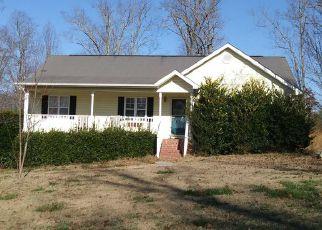 Casa en Remate en Rock Spring 30739 VAN DELL DR - Identificador: 4272171975
