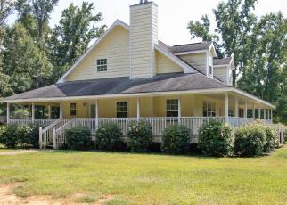 Casa en Remate en Zebulon 30295 PLANTATION RD - Identificador: 4272172844