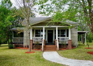 Casa en Remate en Quitman 31643 DIXIE RD - Identificador: 4272177207