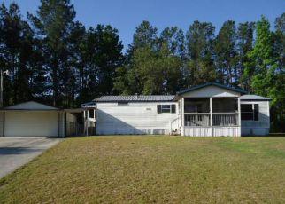 Casa en Remate en Bloomingdale 31302 TEAL CT - Identificador: 4272178984