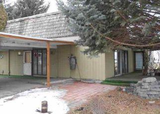Casa en Remate en Blackfoot 83221 S 550 W - Identificador: 4272183344