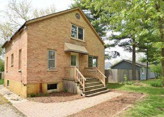 Casa en Remate en Mchenry 60051 ROBERTS RD - Identificador: 4272189927