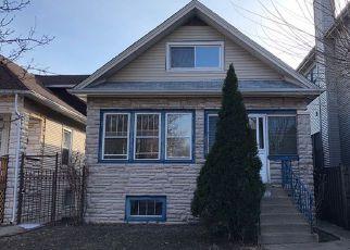Casa en Remate en Chicago 60625 N AVERS AVE - Identificador: 4272191224