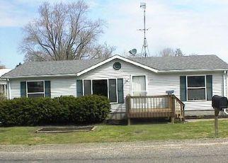 Casa en Remate en Clayton 62324 W MORGAN ST - Identificador: 4272192544