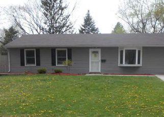 Casa en Remate en Montgomery 60538 AMESBURY RD - Identificador: 4272194746