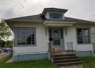 Casa en Remate en Marion 62959 S BUCHANAN ST - Identificador: 4272195168
