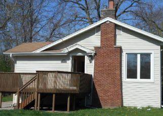 Casa en Remate en Elmhurst 60126 N BONNIE BRAE AVE - Identificador: 4272198681