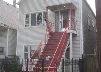 Casa en Remate en Chicago 60632 W 40TH ST - Identificador: 4272200424