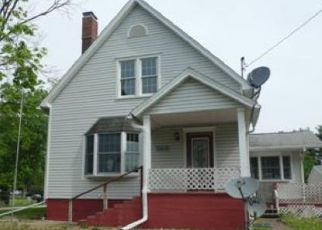 Casa en Remate en Weldon 61882 NORTH ST - Identificador: 4272208311