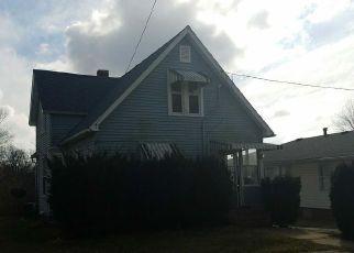 Casa en Remate en Canton 61520 W CHESTNUT ST - Identificador: 4272210505