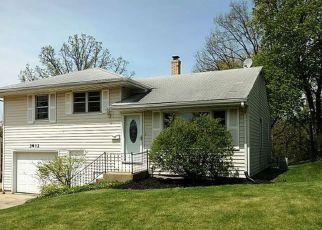 Casa en Remate en Rockford 61108 MICHAEL DR - Identificador: 4272211826