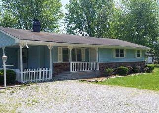 Casa en Remate en Brookport 62910 PELL RD - Identificador: 4272220126