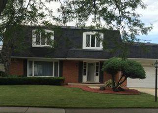 Casa en Remate en Darien 60561 BELLER DR - Identificador: 4272226716
