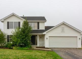 Casa en Remate en Rockton 61072 WINGATE PL - Identificador: 4272238530