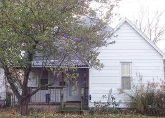 Casa en Remate en Springfield 62704 S GLENWOOD AVE - Identificador: 4272239856