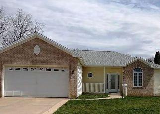 Casa en Remate en Belvidere 61008 DOUGLAS ST - Identificador: 4272242474