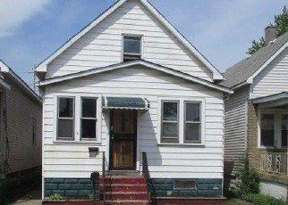 Casa en Remate en East Chicago 46312 WALSH AVE - Identificador: 4272244220