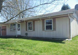 Casa en Remate en Gas City 46933 JACKS ST - Identificador: 4272245540