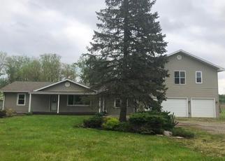 Casa en Remate en Roanoke 46783 N US HIGHWAY 24 E - Identificador: 4272250353