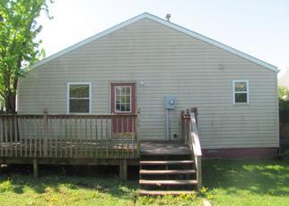 Casa en Remate en Frankfort 46041 E WASHINGTON ST - Identificador: 4272253872