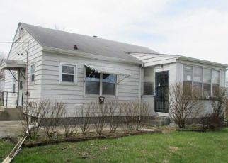 Casa en Remate en Indianapolis 46219 N BOEHNING ST - Identificador: 4272254298
