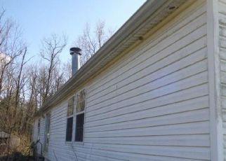 Casa en Remate en Fredericksburg 47120 S BECKS MILL RD - Identificador: 4272262169