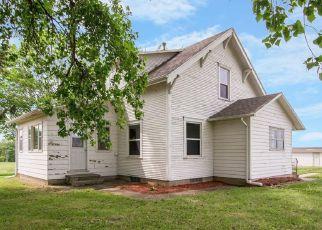 Casa en Remate en Belle Plaine 52208 74TH STREET DR - Identificador: 4272272254