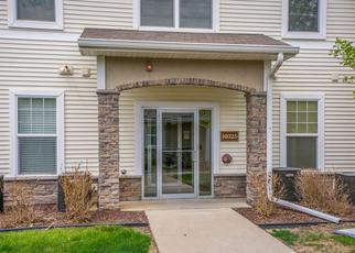Casa en Remate en Johnston 50131 PROVIDENCE DR - Identificador: 4272273123