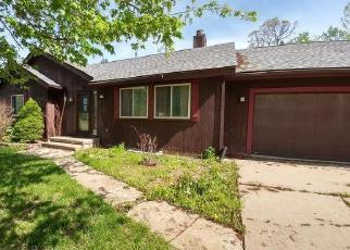 Casa en Remate en Donnellson 52625 270TH ST - Identificador: 4272280130