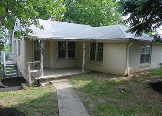 Casa en Remate en Kansas City 66106 SILVER AVE - Identificador: 4272283196