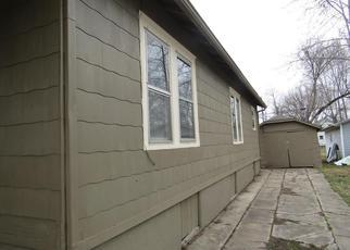 Casa en Remate en Osawatomie 66064 WALNUT AVE - Identificador: 4272285844