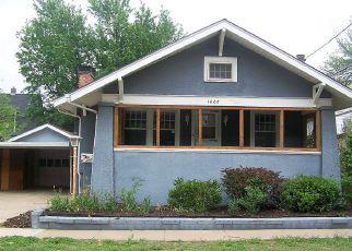 Casa en Remate en Hutchinson 67501 N WASHINGTON ST - Identificador: 4272286264