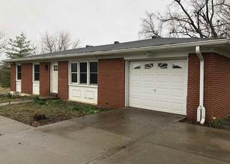 Casa en Remate en Union 41091 BIG BONE RD - Identificador: 4272296791