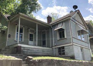 Casa en Remate en Dayton 41074 BROOKLYN AVE - Identificador: 4272297211