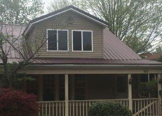 Casa en Remate en Somerset 42501 W OAK ST - Identificador: 4272298537
