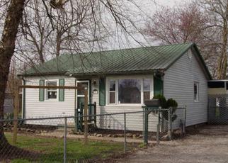 Casa en Remate en Owensboro 42303 E GLENN CT - Identificador: 4272300282