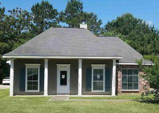 Casa en Remate en Greenwell Springs 70739 OVERWOOD DR - Identificador: 4272305991