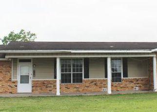 Casa en Remate en Abbeville 70510 W LA HWY 335 - Identificador: 4272309934
