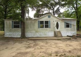 Casa en Remate en Mooringsport 71060 HIGHWAY 169 - Identificador: 4272311231