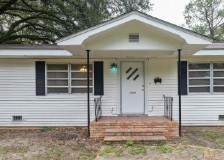 Casa en Remate en Amite 70422 E CHESTNUT ST - Identificador: 4272315170